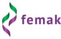 Fachverband für Einkäufer, Materialwirtschaftler und Logistiker im Krankenhaus e.V.